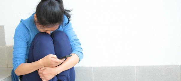 Unexpected Pregnancy Help Phone Call Away