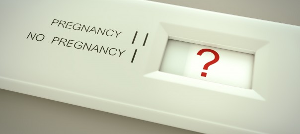How Accurate is a Home Pregnancy Test