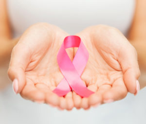 Breast Cancer - The Facts You Need to Know