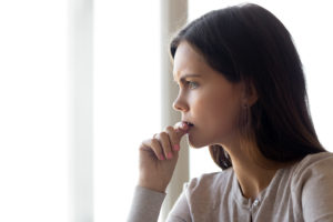 Unplanned Pregnancy and Your Choice - What You Need to Know
