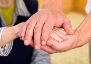 Celebrating Bravery - An Adoption Story