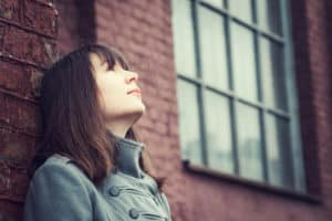 My Abortion Story - Releasing the Pain of Regret & Guilt