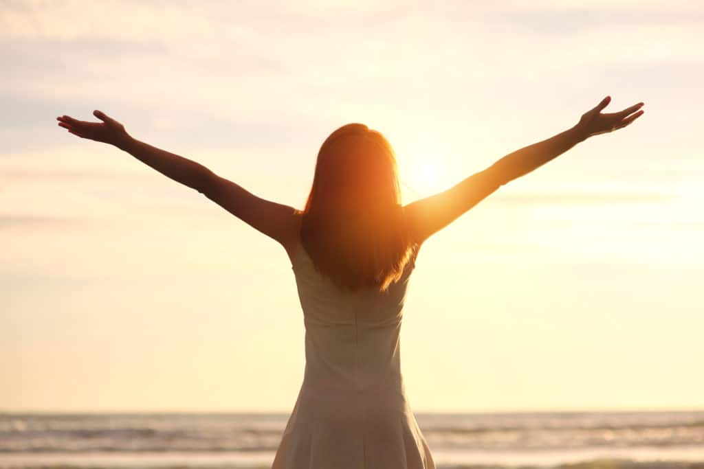 Post Abortion Recovery: Healing & Relief